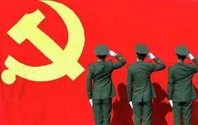 Китай ищет в России не любви, а выгоды. К 37-летию разрыва договора о дружбе