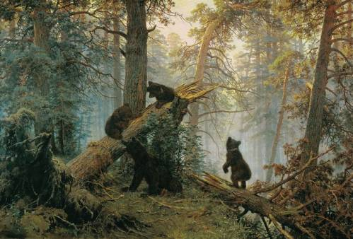 1200px-Shishkin,_Ivan_-_Morning_in_a_Pine_Forest.jpg