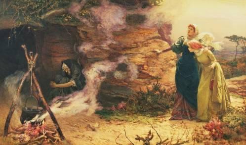Картинки по запросу ведьмы на руси