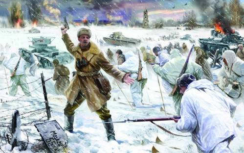 Wallpaper_4002_Battle_For_Moscow.jpg