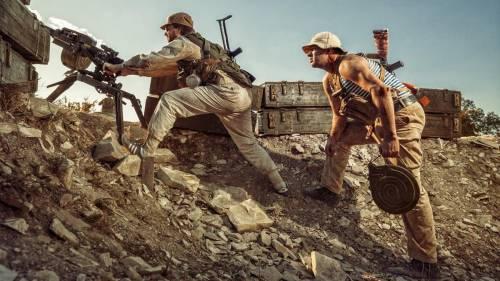 Война в афгане реферат 9351