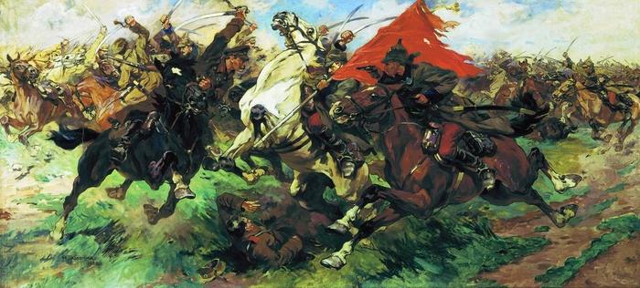 Большевики и меньшевики сравнительная таблица