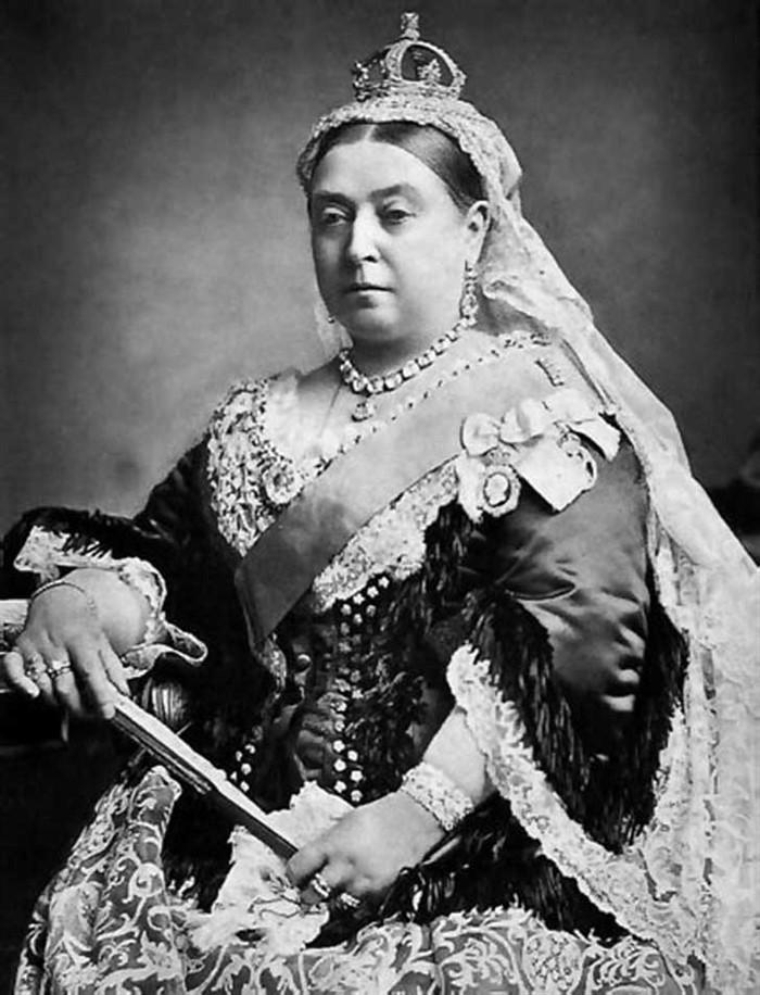 Картинки по запросу Виктории (1819-1901), королевы Великобритании и Ирландии