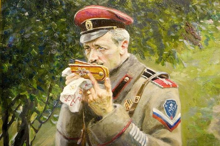 Картинки по запросу белый офицер погоны
